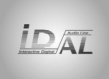 ID-AL
