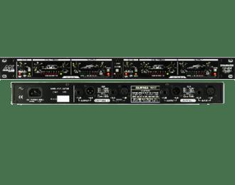 Drawmer MX30-Pro