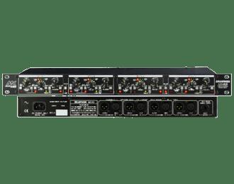 Drawmer MX40-Pro