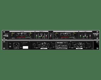 Drawmer MX50-Pro