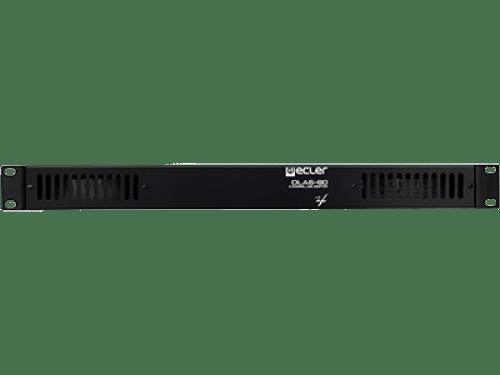 Ecler DLA6-80