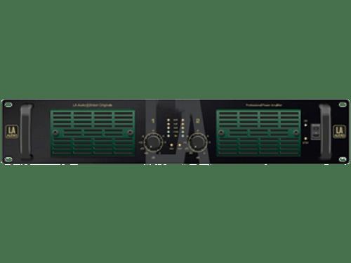LA Audio PA-7200
