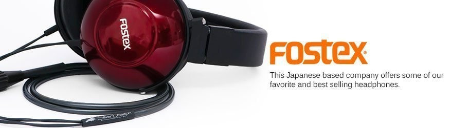 fostex_headphone_brand_banner_912x250_opti