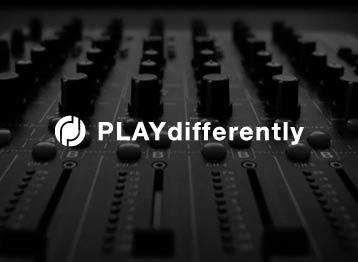 Playdifferently