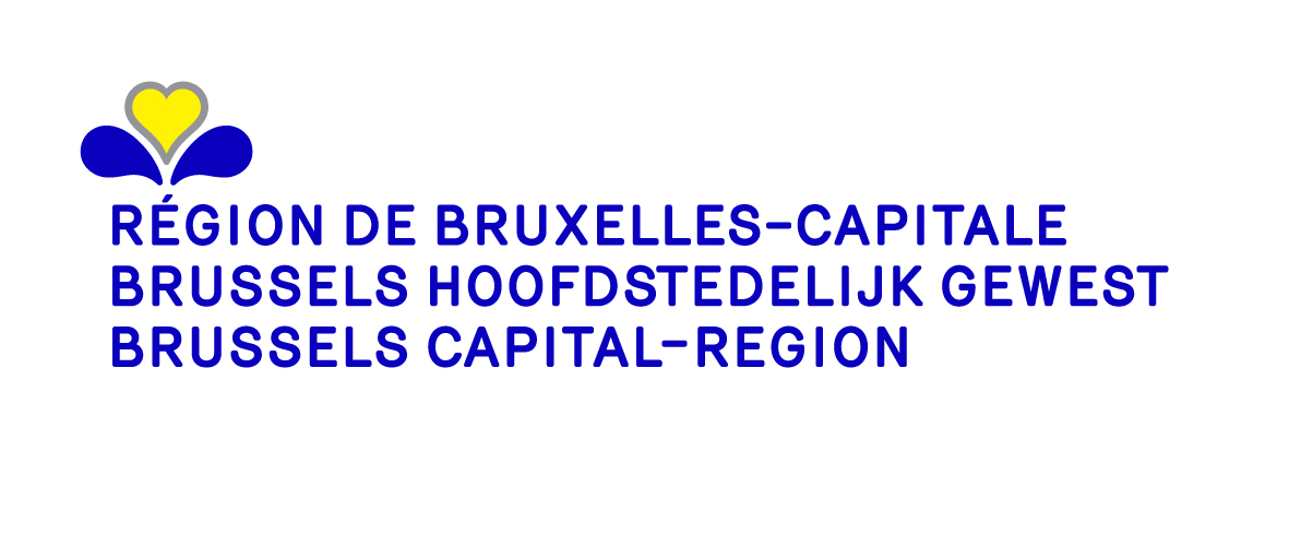 Brussels Capital Region