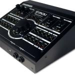 Allen & Heath - New List Prices | XLR