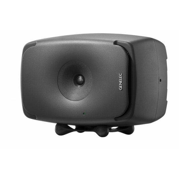 Genelec 8351A SAM™