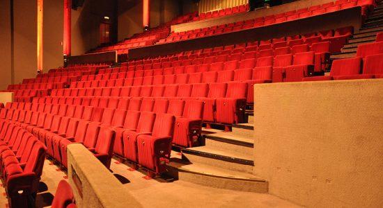 auditorium_web