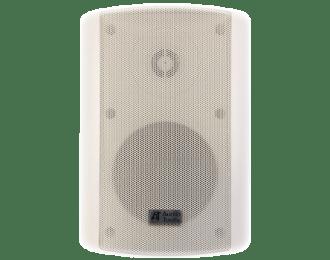 AudioTools PHC41W