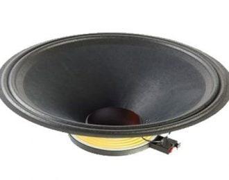 D.A.S. Audio GM-18G