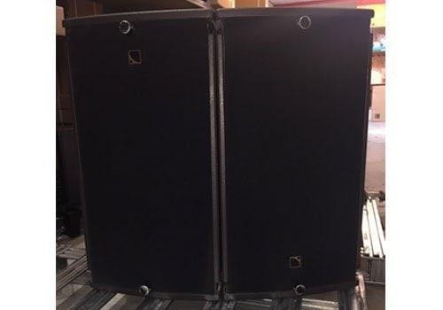 L-Acoustics ARCS Second-Hand
