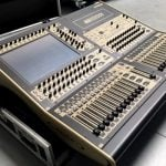 Digico SD8-24 Front