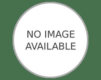L-Acoustics KR HSBE181