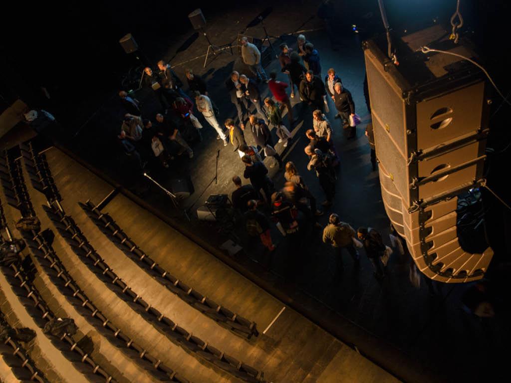 Nationaal Theater