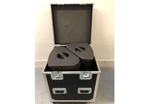 L-Acoustics X15 HiQ