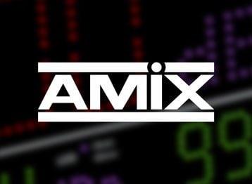 Amix Audio