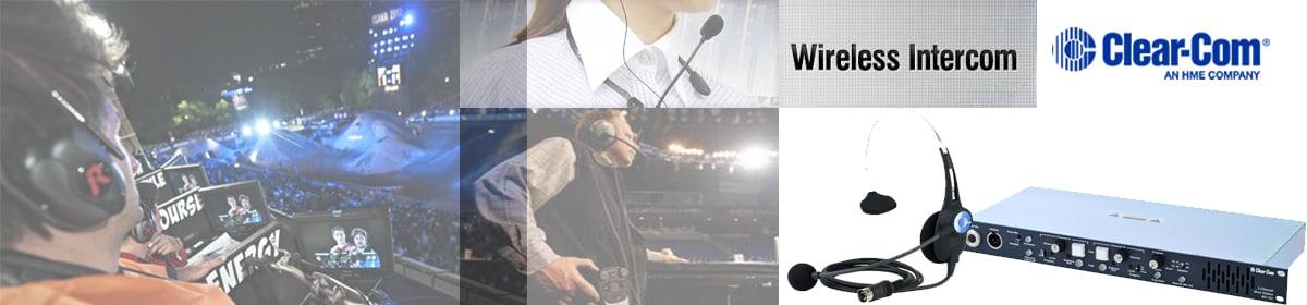 clearcom-banner