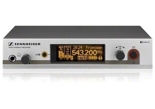 Sennheiser EM 300 G3 A-X