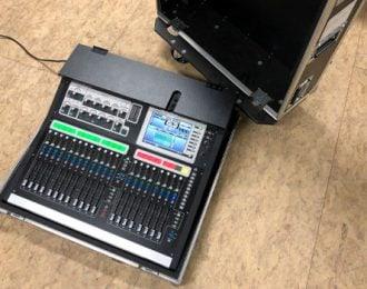 Allenamp; Pro AudioBelgique Partenaire Votre HeathXlr b6f7Yvgy