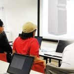 Certified training L-acoustics