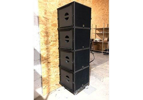 L-Acoustics SB15m