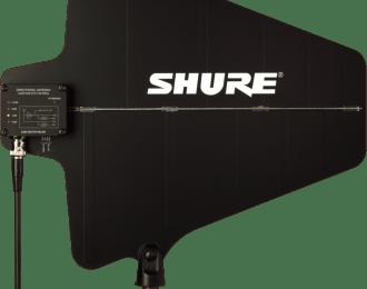Shure UA874Z18 (1785-1805 MHz)