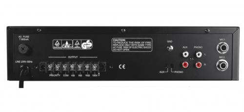 audiopole a-30