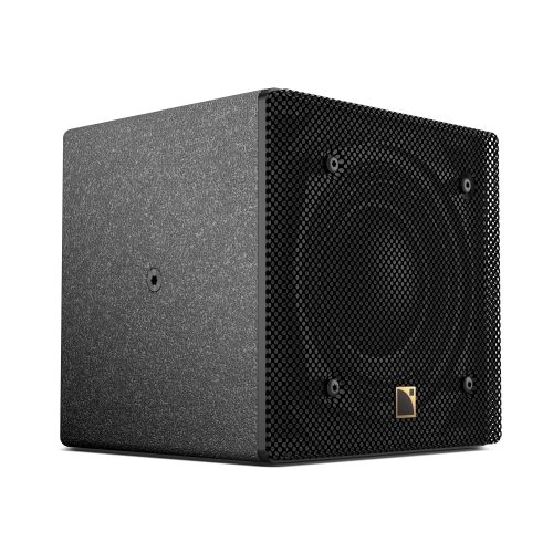 l-Acoustics 5XT Second-hand