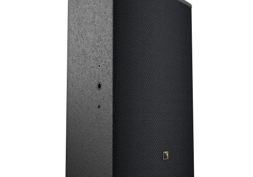 L-Acoustics x8 second hand