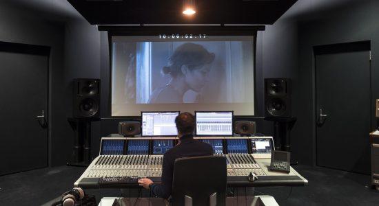 centre-audiovisuelle-dudelange
