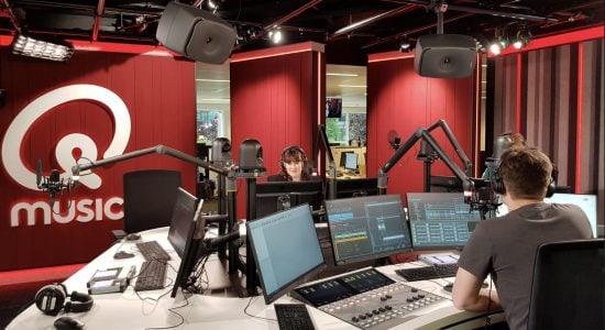 qmusic-radio