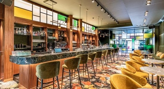 bobbies-bar-restaurant