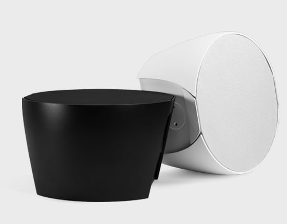 Now Available: FrenchFlair's Design Speakers With Exceptional Sound Performance 14