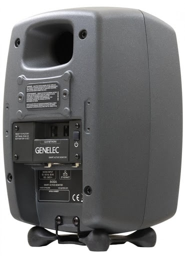 Genelec 8430A IP SAM™ Studio Monitor 2