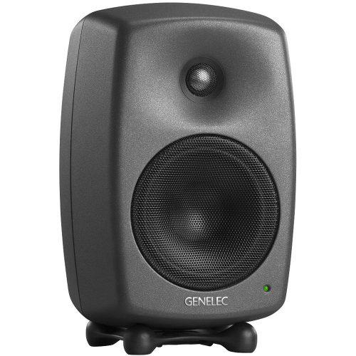 Genelec 8430A IP SAM™ Studio Monitor 1