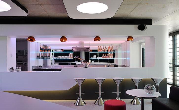Maintenant Chez XLR : Les Enceintes Design De FrenchFlair Avec Une Performance Sonore Exceptionnelle 10
