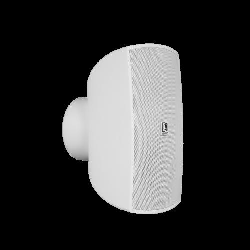 Audac ATEO4 Wall Speaker White 1