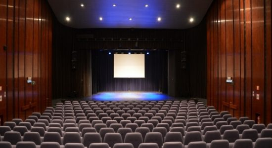 bvg_theaterzaal-1