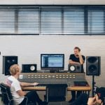 Audac Introduces New Design Speaker Series 'ALTI' | XLR