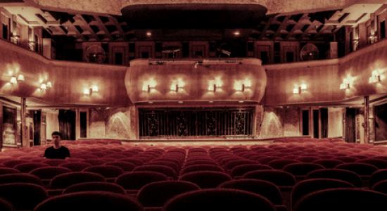 theaterantigone