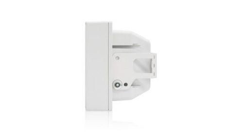 Ecler eAMBIT106 Surface Mount Loudspeaker Cabinet - White 3